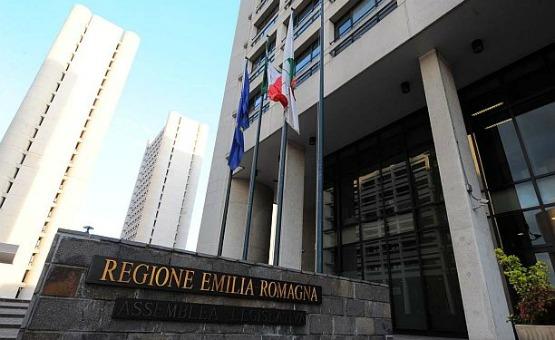 regione-emilia-romagna-sede.jpg