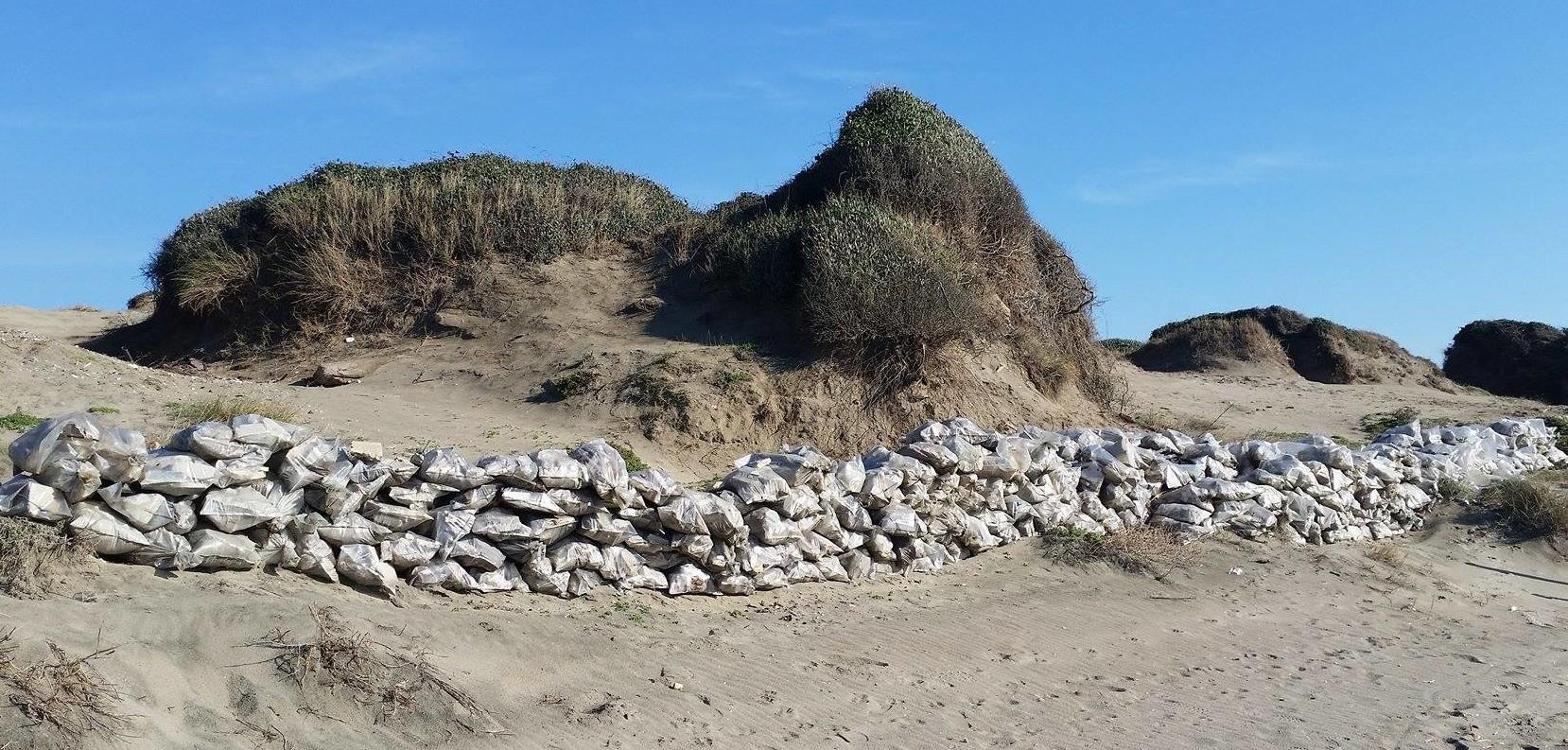 calcinaccispiaggia.jpg
