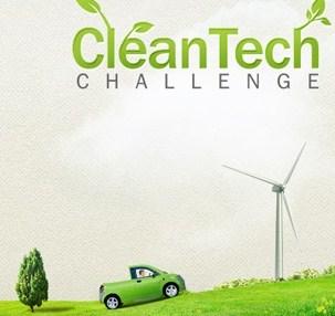 cleantech-challenge.jpg