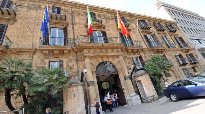 presidenza-regione-sicilia.jpg