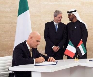 emirati-arabi-gentiloni-abu-dhabi.jpg