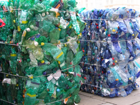 bottiglie-plastica.jpg