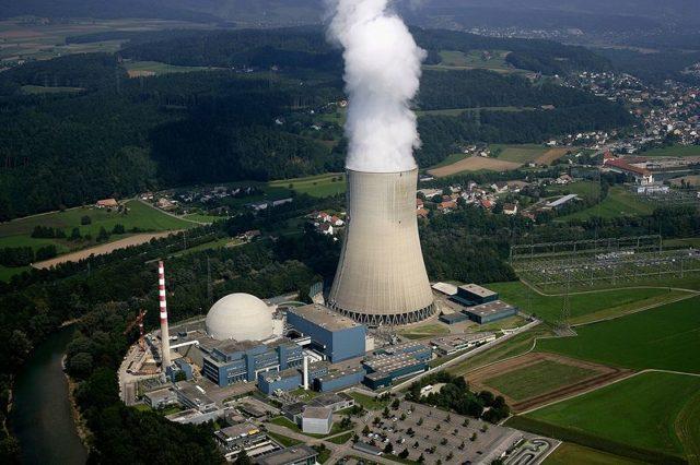 centrale-nucleare-svizzera.jpg