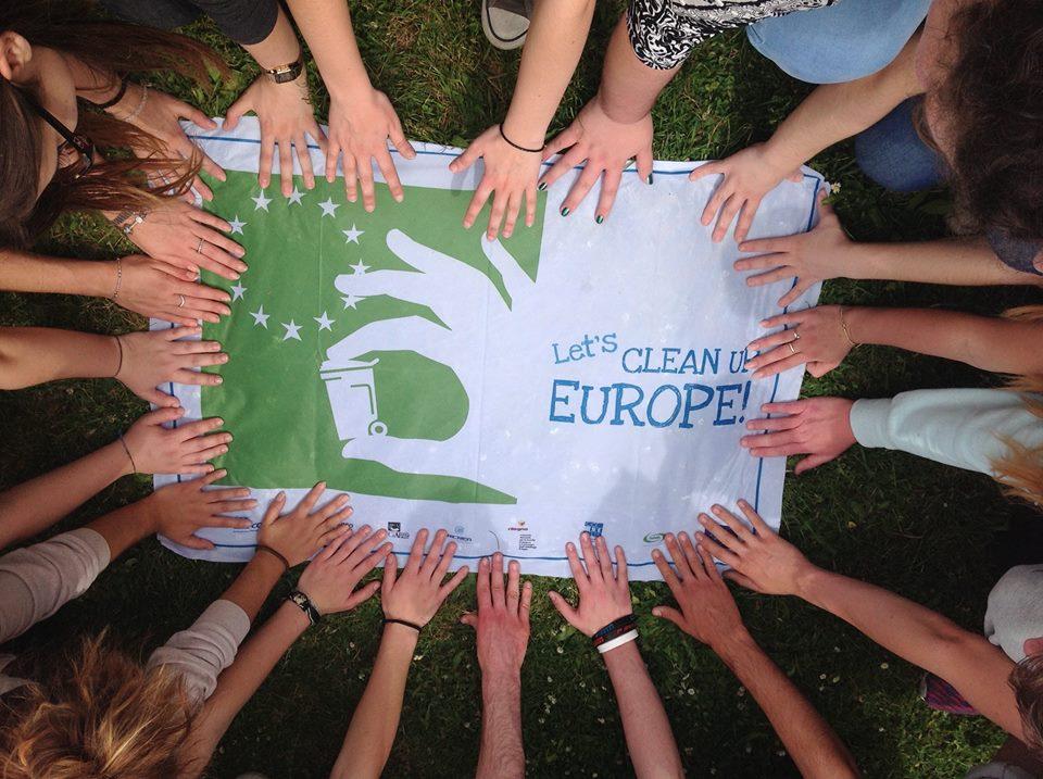 letscleaneurope.jpg