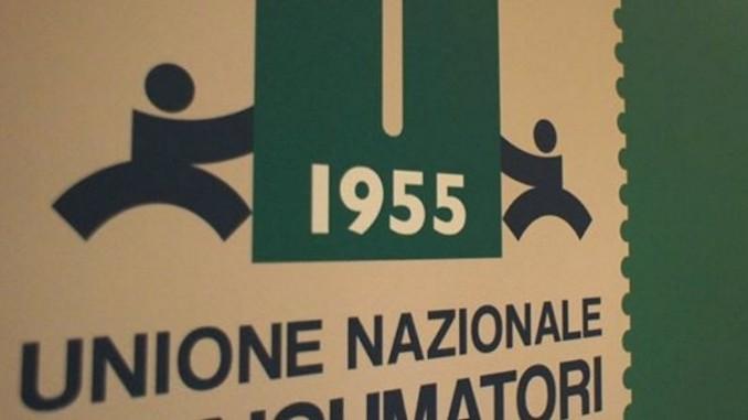 unione-nazionale-consumatori-678x381.jpg