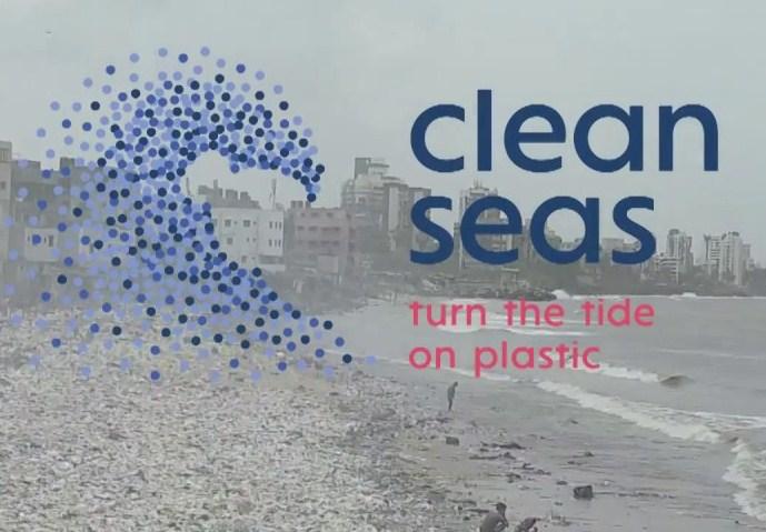 cleanseas.jpg