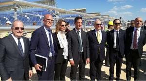 inaugurazione-impianto-solare-termodinamico.jpeg