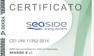 certificazione-seaside.jpg