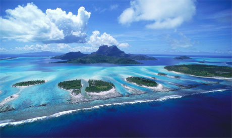 isolegalapagos.jpg