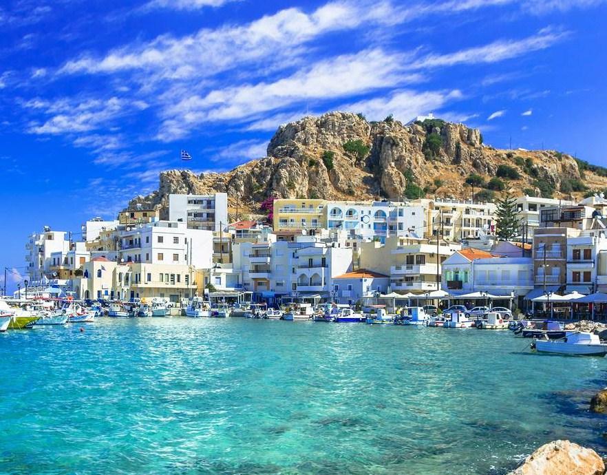 mediterraneo.jpg