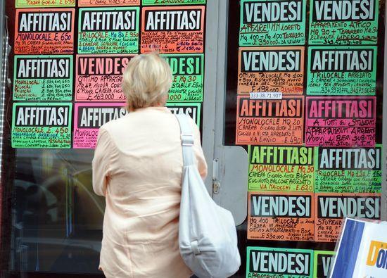 cartelli-vendesi-immobili.jpg