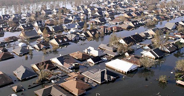 casa-inondazioni.jpg