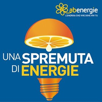 abenergie.jpg