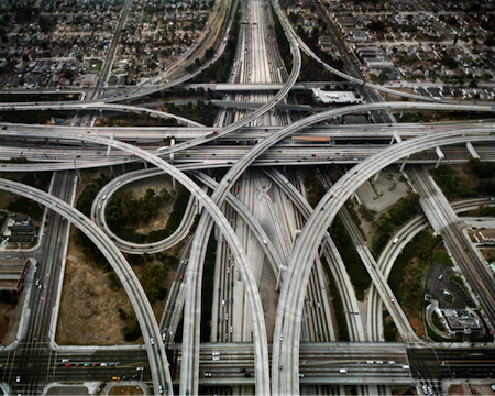 autostradale-los-angeles.png