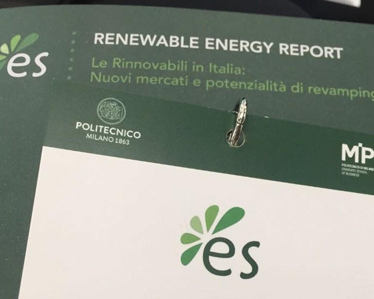 renewablereport.jpg