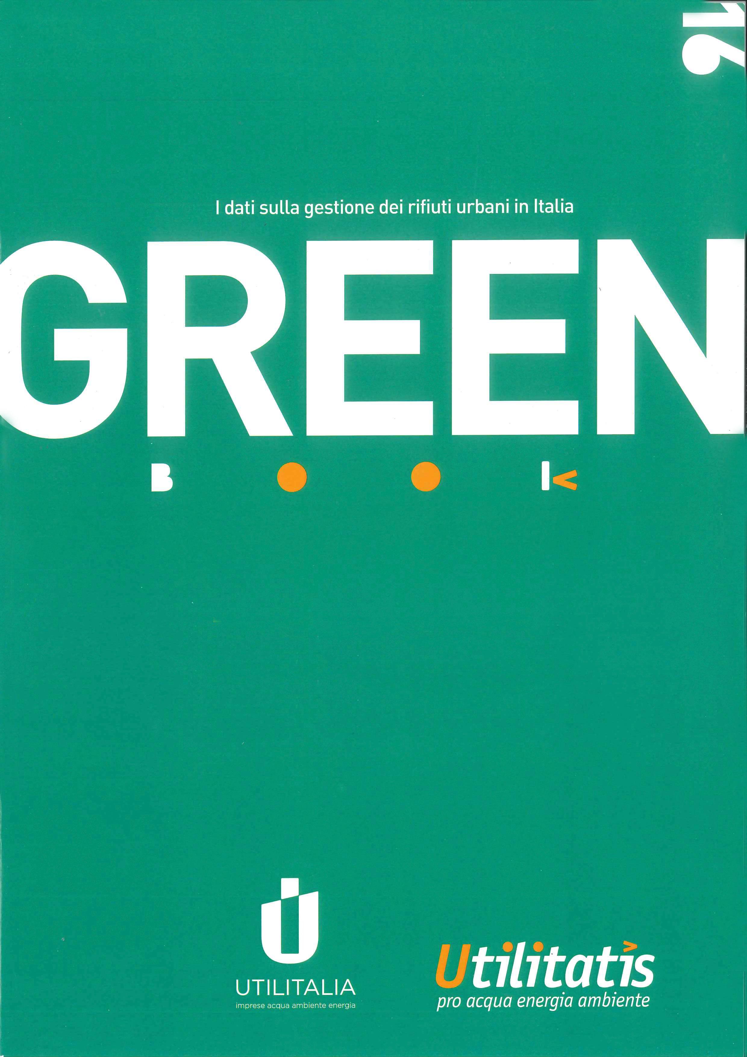copertinagreenbook.jpg