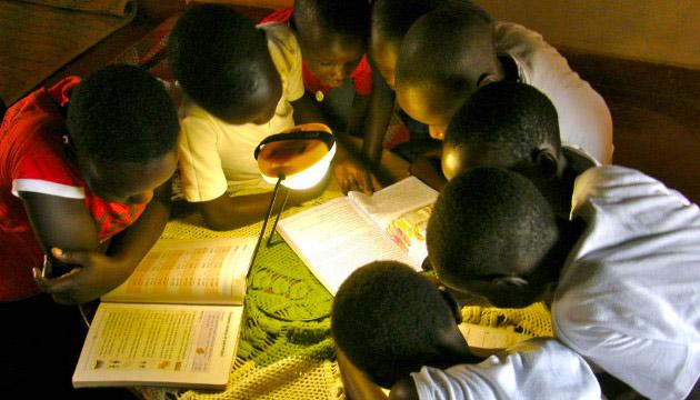 africa-electricity-access.jpg