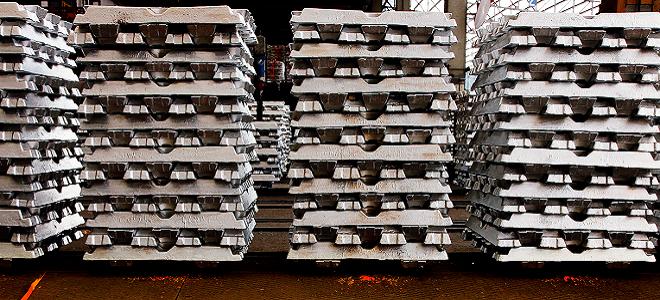 riciclo-alluminio-italia.png