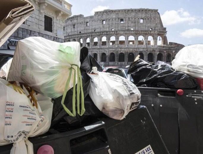 roma-rifiuti.jpg
