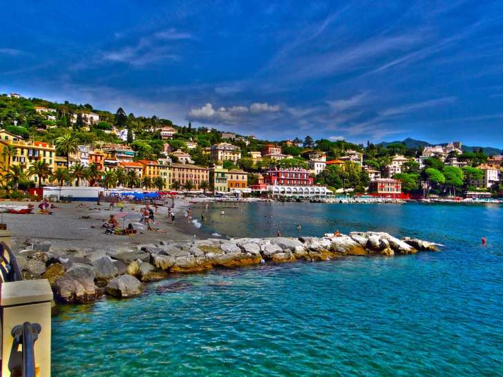 santa-margherita-ligure.jpg
