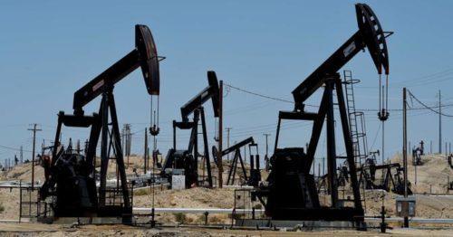 usa-petrolio.jpg