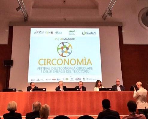 circonomia_0.jpg
