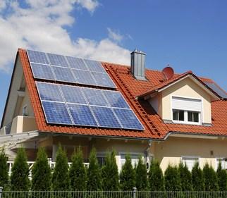 fotovoltaicocalifornia.jpg