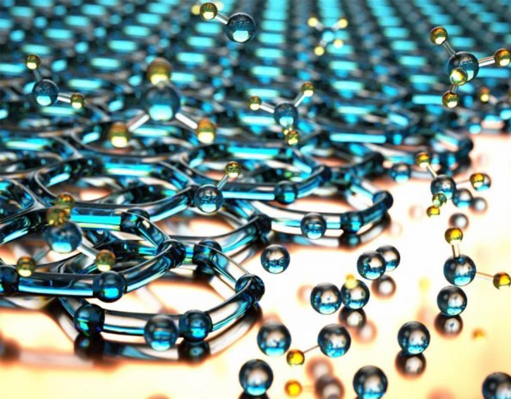 nanomateriali.jpg