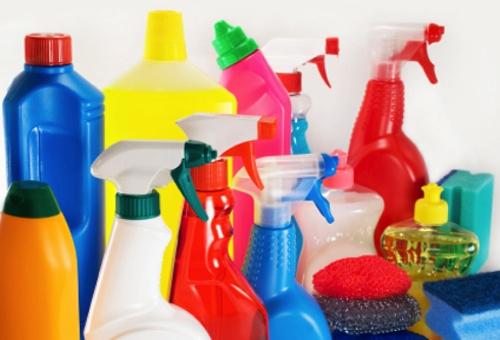 prodotti-pulizie.jpg