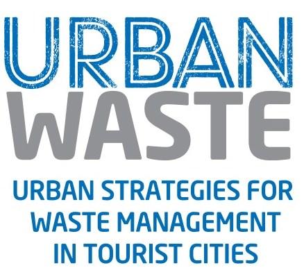 urban-waste.jpg