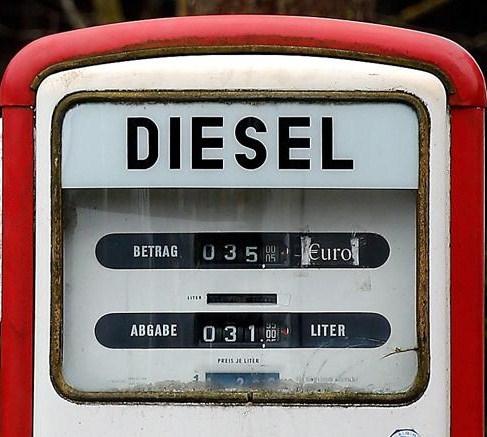 distributore-diesel.jpg