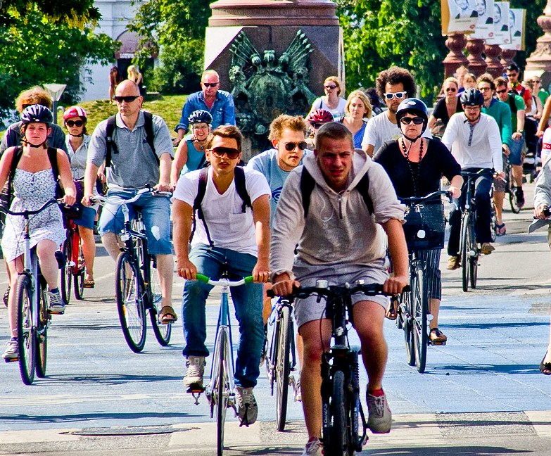 copenhagen-bike-city.jpg