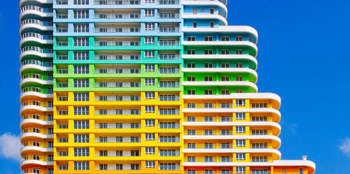 condominio-colorato.jpg