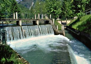 idroelettrico.jpg