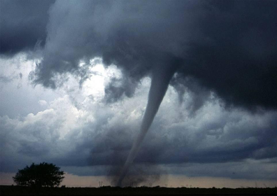 tornado-mediterraneo.jpg