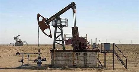 Tunisia Al Via Il Programma Di Perforazione Di 20 Pozzi Petroliferi