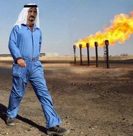 arabia-petrolio.jpg