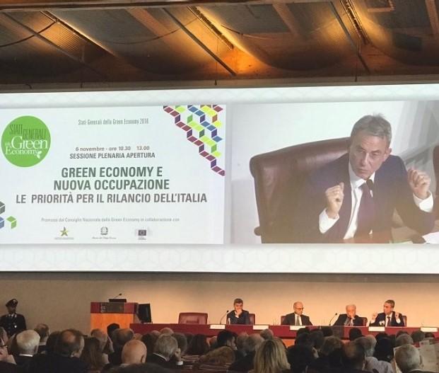 green-economy-ecomondo-2018.jpg