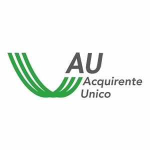acquirente-unico-logo.jpg