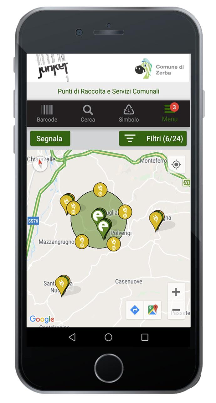 app-junker-ecolamp.jpg