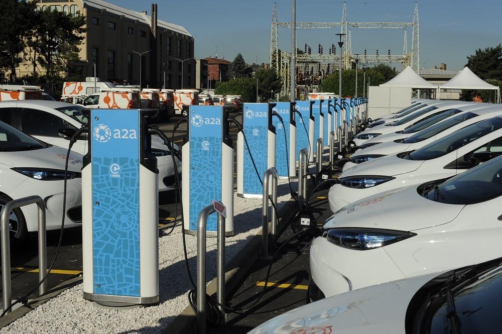 mobilita-elettrica-a2a.jpg