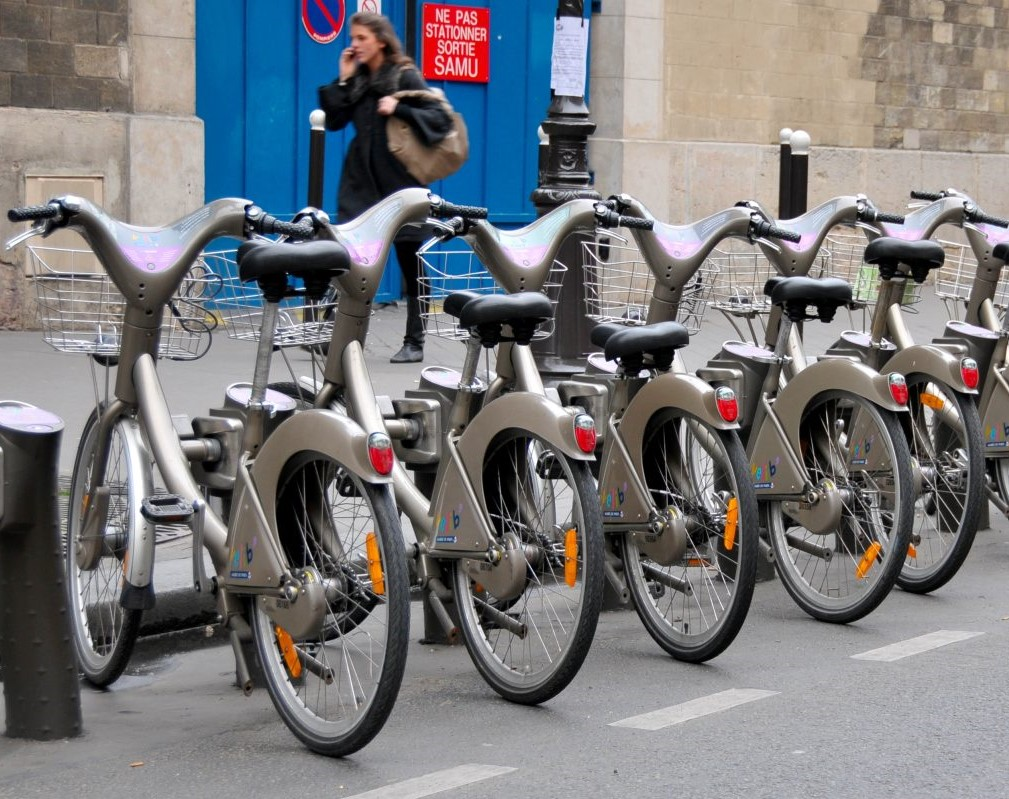 paris-bikes-header.jpg