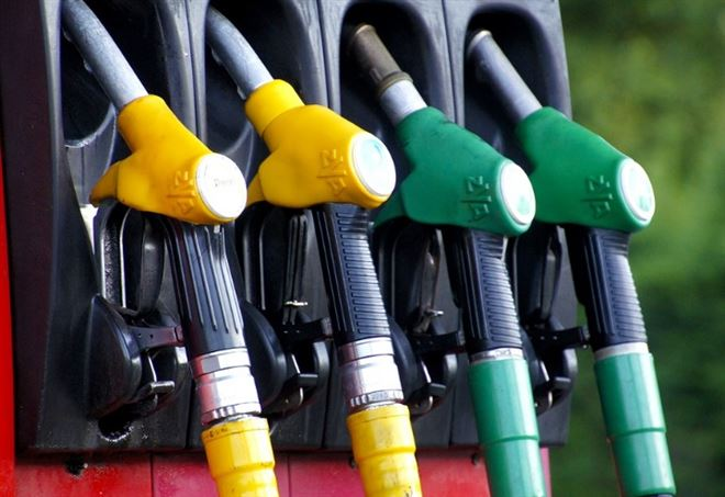 conusmi-petroliferi.jpg