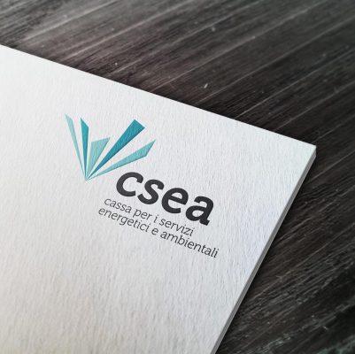 csea.jpg