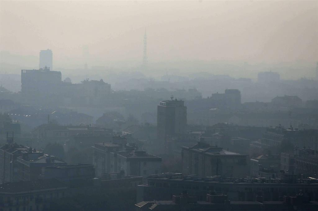 smog-citta.jpg