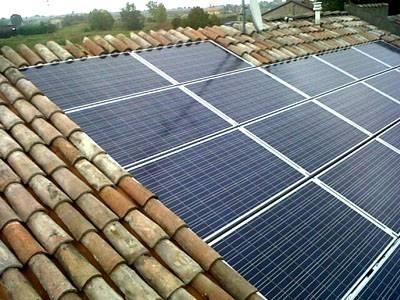 tetti-fotovoltaici.jpg