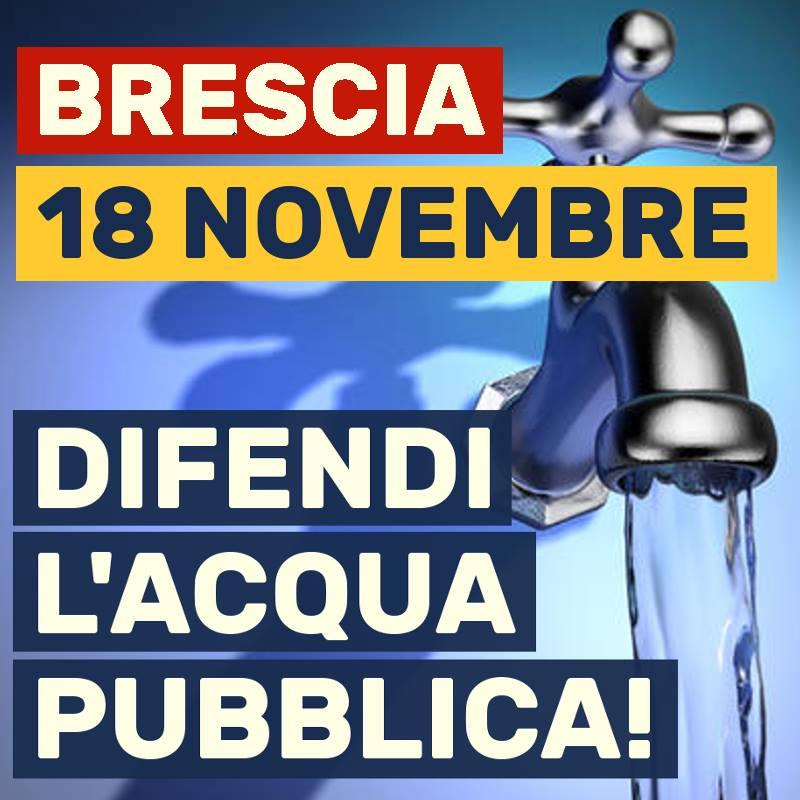 referendum-acqua-pubblica.jpg