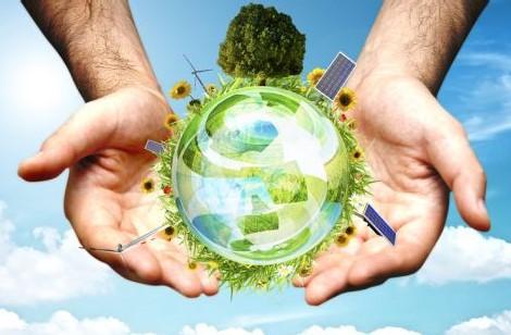 decarbonizzazione.jpg