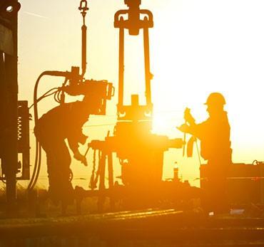 oilegaspiattaforma-lavoratori.jpg