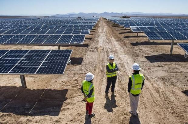 fotovoltaico-algeria.jpg